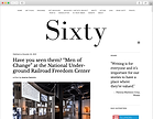 sixty-article-screen-shot.png