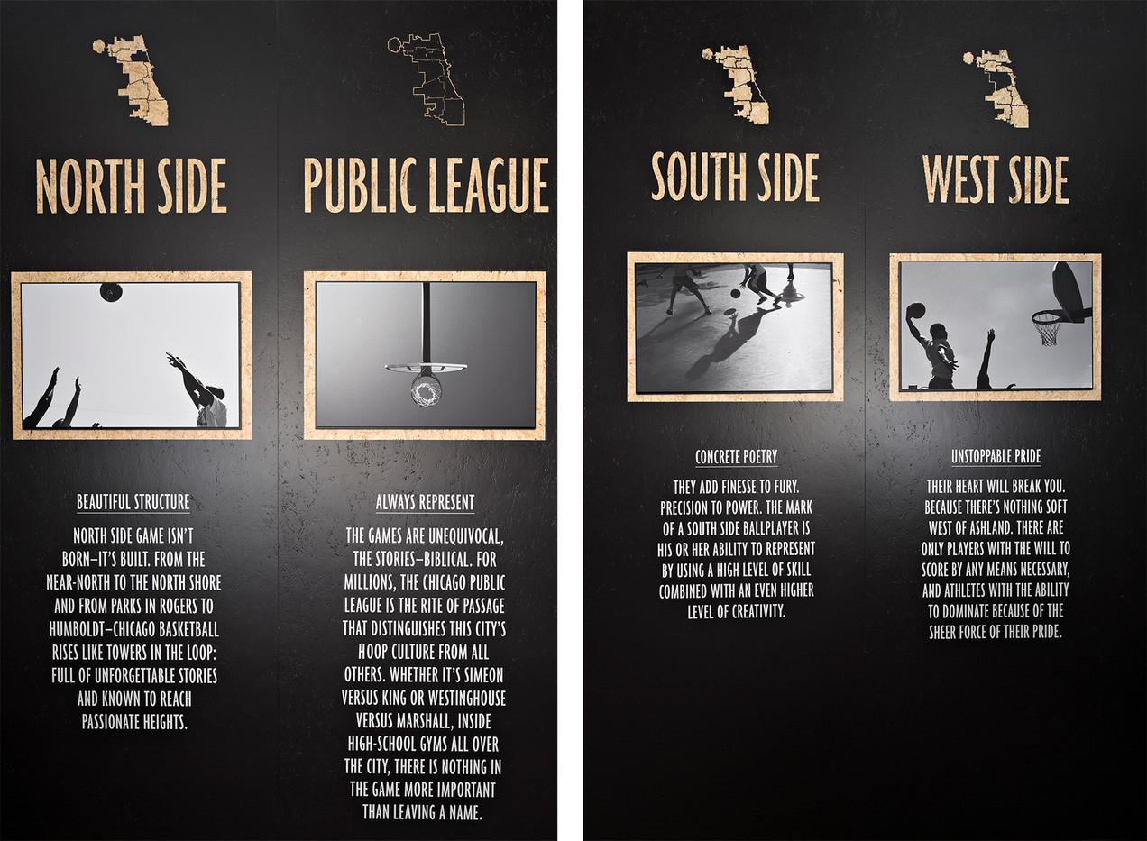 f+w_Nike WBFCHI_WSDIA_9886.jpg