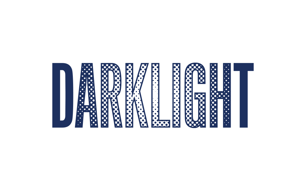 DARKLIGHT STUDIOS