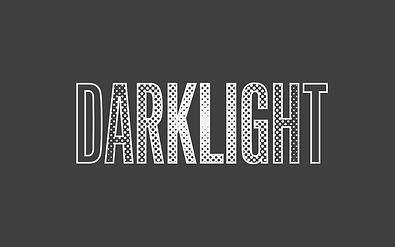 darklight-white-grey.jpg