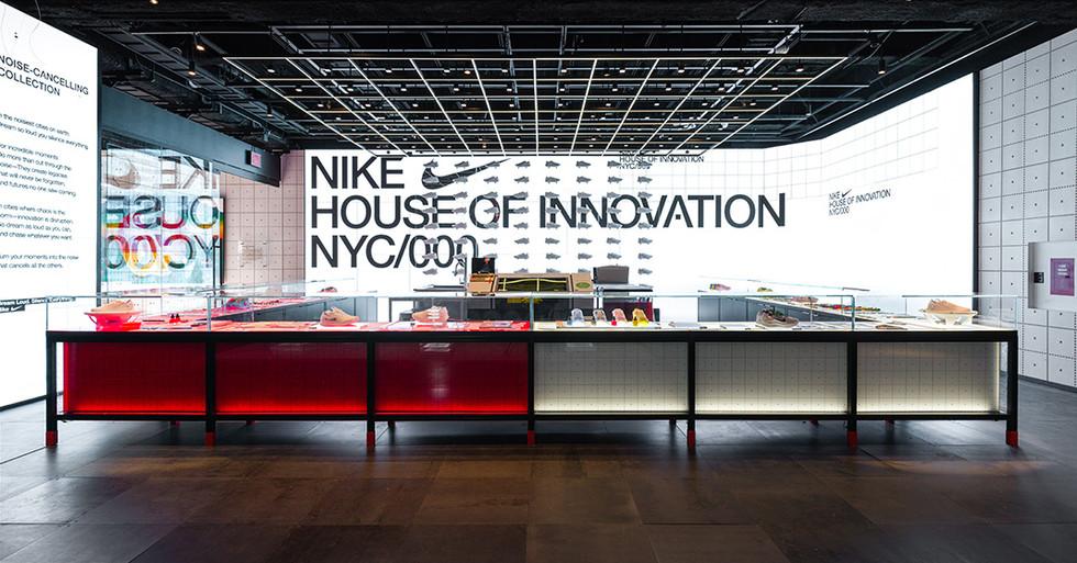 paradox-house-of-innovation-nike-8.jpg