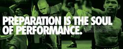 Nike Trainer Books