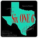 six one 6 logo.jpg