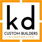 kdcb new black and orange.png