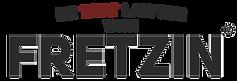 fretzin-logo-black-alpha.png