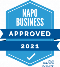 NAPO 2021 Business Approved.png