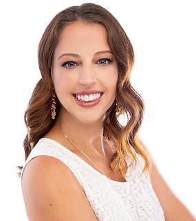 Sarah-Portrait-Headshot.jpg