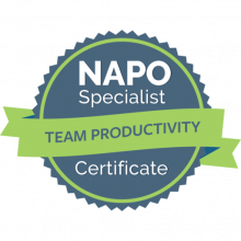 Napo-team-productivity-badge.png