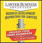 lawyers-business-advantage-podcast-logo.