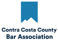 cccba-logo.png