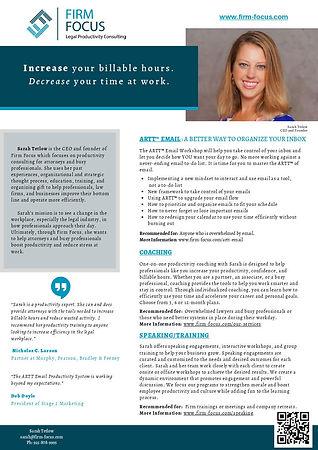 Sarah Tetlow - Firm Focus One-Pager Info Sheet 09-2021_1.jpg