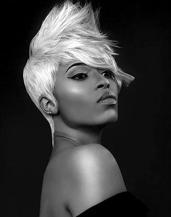 Hair Diva Fashions LLC