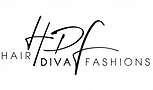 Property of Hair Diva Fashions
