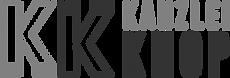 KanzleiKnop_logoQuer-01.png