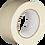 Thumbnail: Скотч / малярная лента упаковочная 30м
