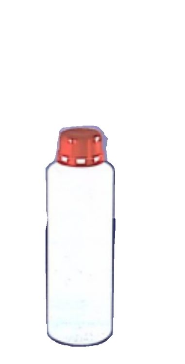 Туба 0.5л