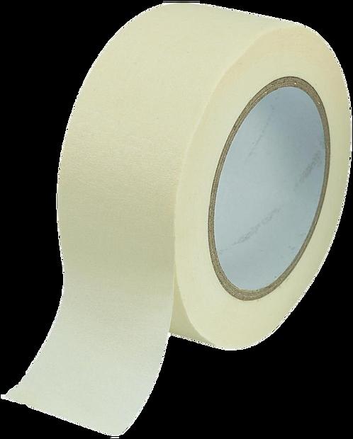 Скотч / малярная лента упаковочная 30м