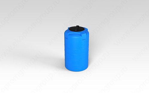 Емкость T 200 литров