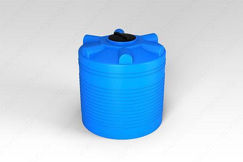 Емкость ЭВЛ 1000 литров