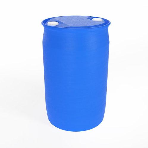 Бочка L-Ring Plus 227 литров