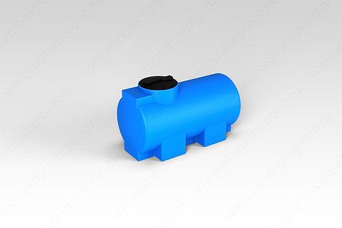 Емкость ЭВГ 350 литров