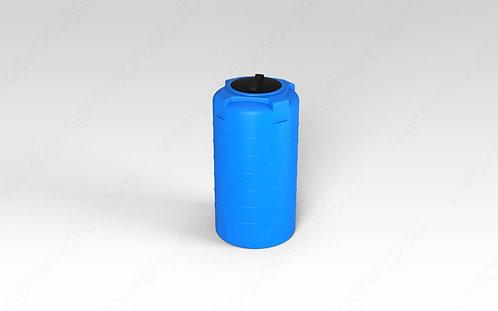 Емкость T 300 литров