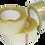 Thumbnail: Скотч / клейкая лента упаковочная 100м