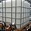 Thumbnail: Еврокуб Б/У с подогревом
