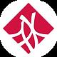 logo_newman_youtube_cerchio.png