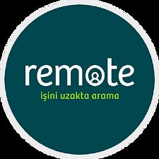 remote_logo.png