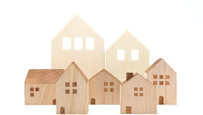The housing white paper - part 1