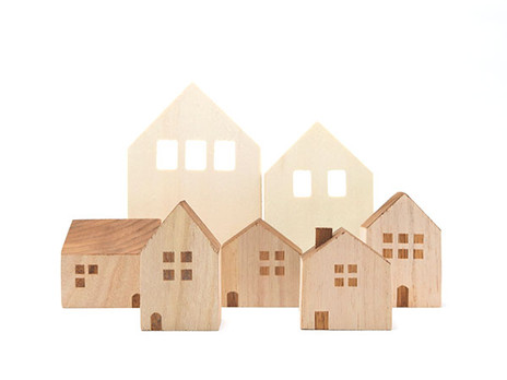 Federal Housing Administration will be tightening underwriting process!