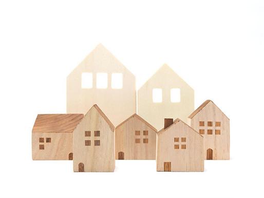 Rinuncia alla casa coniugale ed esenzione fiscale ex l. 74/87