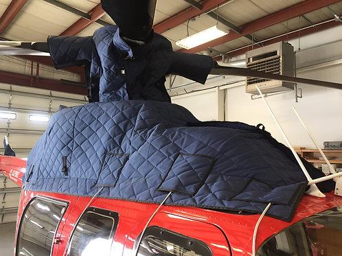 B407 Winter Kit