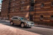 Subaru Outback X-Explore (4).jpg