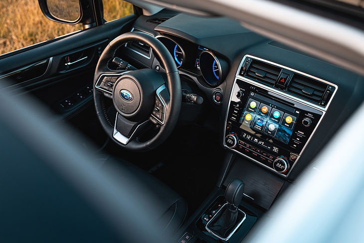 Subaru Outback X-Explore (33).jpg