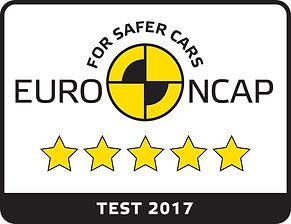 EuroNCAP_5stars_2017.jpg