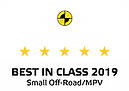 Best in Class 2019_Subaru Forester-neg_p
