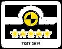 EuroNCAP_Logo_5_Stars_2019_neg.png