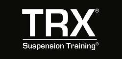 TRX-29.jpg