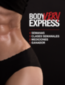 Body VERY Express-01.png