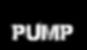 FULL PUMP LOGO-01.png