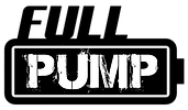 FULL PUMP LOGO-01.png