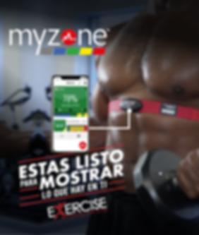 My zone Metropolitan-01.png