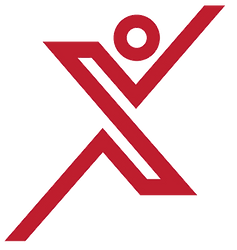 X Exercise Logo.png