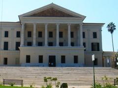 The Restoration of Villa Borghese and Villa Torlonia