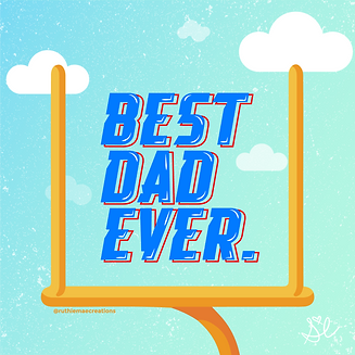 best-dad-ever-pto.png