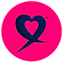 Pink-Purple-Circle-Logo.png