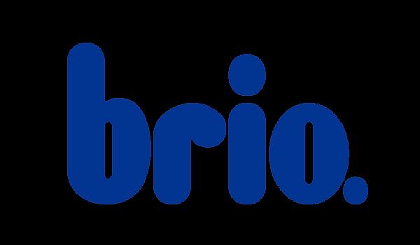 Brio-Test-Logo.png