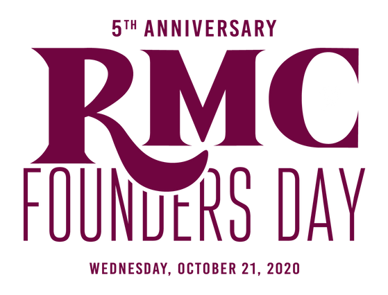 rmc-founders.png